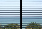 Areyonga Blinds 13