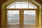 Areyonga Blinds 1