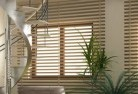 Areyonga Commercial blinds 6