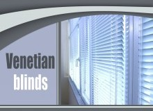 Kwikfynd Commercial Blinds Manufacturers areyonga