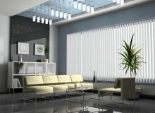 Kwikfynd Commercial Blinds Suppliers areyonga