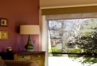 Areyonga Double roller blinds 2
