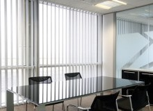 Kwikfynd Glass Roof Blinds areyonga