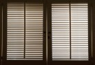 Areyonga Outdoor shutters 3