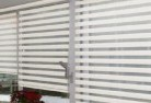 Areyonga Residential blinds 1