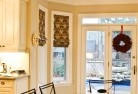 Areyonga Roman blinds 5