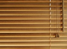 Kwikfynd Timber Blinds areyonga
