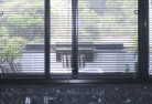 Areyonga Venetian blinds 4
