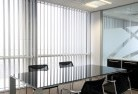 Areyonga Vertical blinds 5
