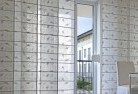 Areyonga Vertical blinds 6