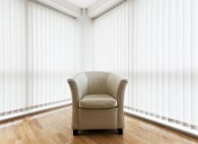 Kwikfynd Vertical Blinds areyonga